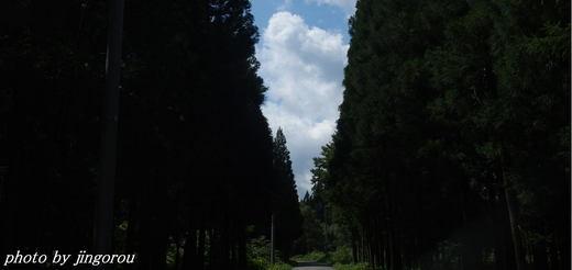 170831-10.jpg